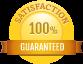 satisfaction-icon